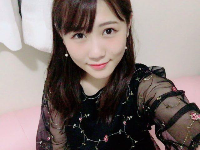 磯野貴理子 昔の写真