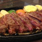 子連れハワイ旅行実録!行って良かったレストラン!イタリアン・パンケーキ・お肉!