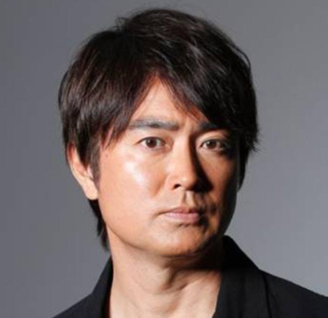 以上、石黒賢さんについて調査しました!過去の石田ゆり子さんとの別れから、浮気やギャンブルグセは落ち着いて、現在は良き旦那さん、良きパパとして過ごされている事