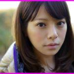 桜井ユキが似てるのは市川実和子?インスタや大恋愛の役柄もご紹介!