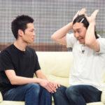 かが屋(お笑い芸人)の出身地は広島で千鳥二世?ライブ動画も!