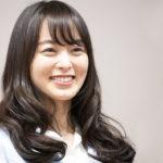 朝倉あきの結婚は?病気や本名やwiki経歴についてもご紹介!