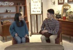 miwaが萩野公介とNHK共演が馴れそめで結婚妊娠!画像は