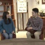 miwaが萩野公介とNHK共演が馴れそめで結婚妊娠!画像は?