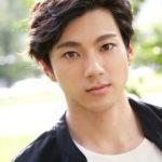 山田裕貴の父親はプロ野球選手の山田和利!画像や高校身長体重サバ?