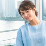 清野菜名と生田斗真がフライデー?結婚匂わせインスタもご紹介!