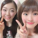 紀平梨花の姉の大学は?nissyライブでダンサーとして活躍!