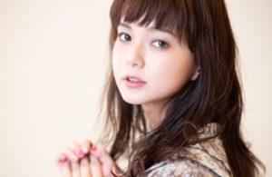 熊田貴樹写真家と多部未華子結婚してる!相手顔写真や馴れ初め