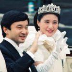 雅子さま現在の病状症状は?若い頃は武井咲似の外交官で綺麗すぎ!