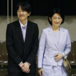 秋篠宮家の批判なぜ?5つの謎や悠仁さまの現在成績障害のうわさ!